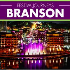 Festiva Launches Festiva Journeys to Enhance Guest Experiences
