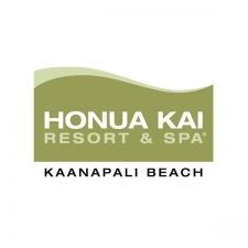 Outrigger Welcomes Honua Kai Resort & Spa to Portfolio