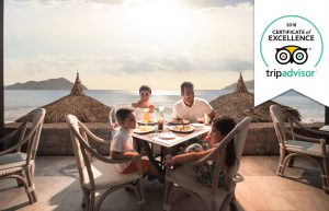 El Cid Resorts Have Again Won for Its Excellence