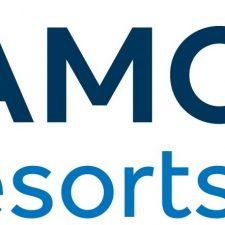 Jim Mikolaichik Named Chief Financial Officer of Diamond Resorts