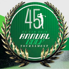 El Cid Vacations Club Celebrates 45 Years of Golf in Mazatlán