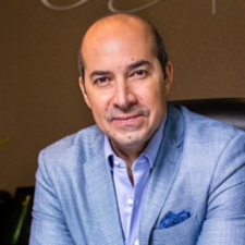 Karisma Hotels & Resorts Appoints Rinaldo Fernández as President, Global Travelers Club Division