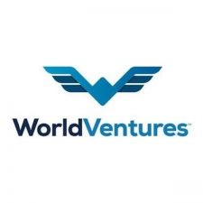 WorldVentures Expands to Mexico