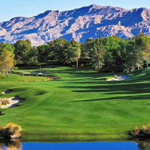 GNEX 2020 Golf Tournament