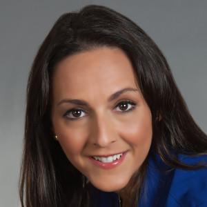 Christina Lopez, True Incentive
