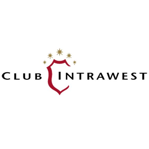 Club Intrawest logo
