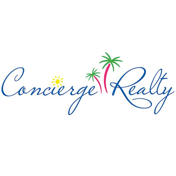 Concierge Realty Logo