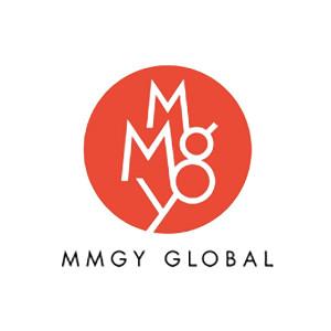 MMGY logo