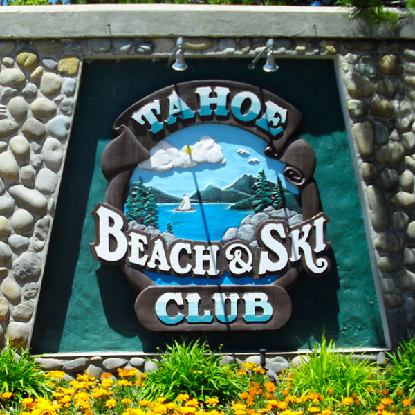 Tahoe Beach & Ski Club, Grand Pacific Resorts