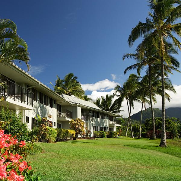 Alii Kai Resort