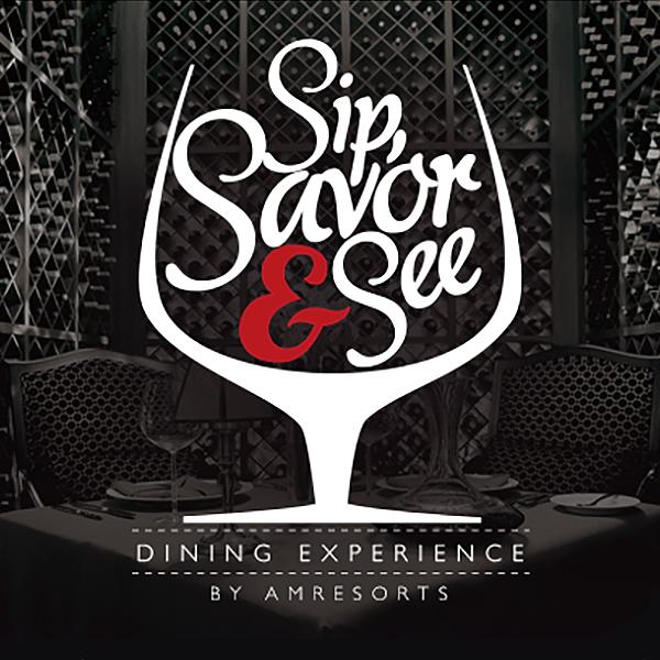 Sip, Savor & See Program, Unlimited Vacation Club