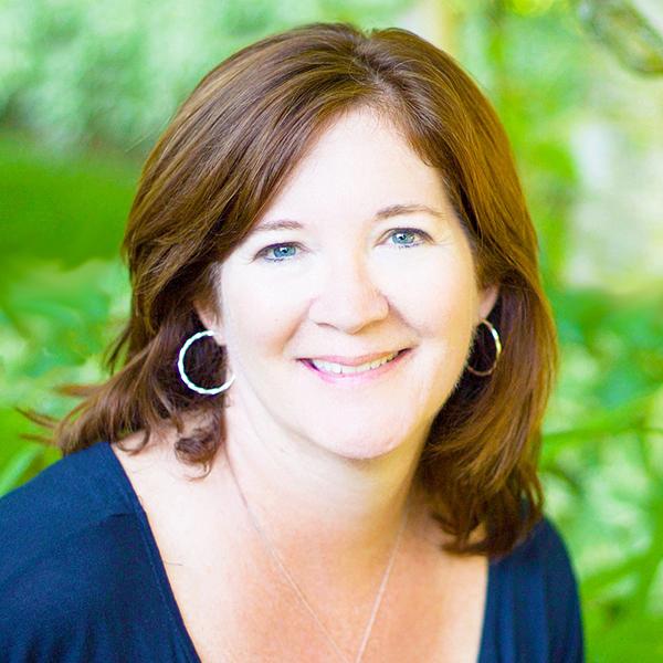 Susan Friedline, DAE