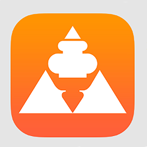 Anantara Vacation Club, Mobile App