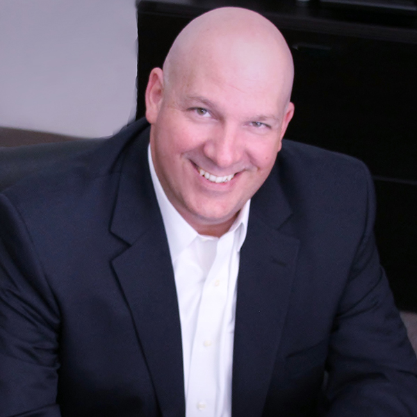 Gregory Crist - National Timeshare Owners Association