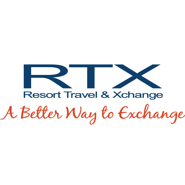 Resort Travel & Xchange