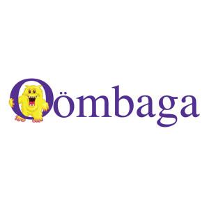 Oombaga Logo