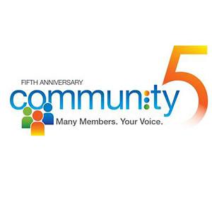 Community 5, Interval International