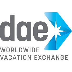 DAE logo