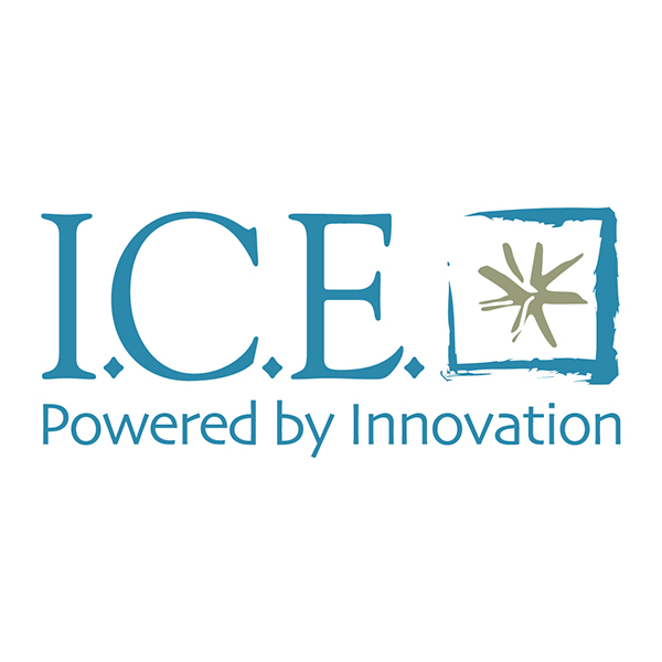 ICE, International Cruise & Excursions Inc.