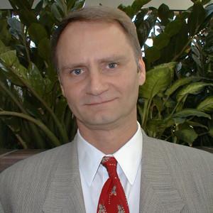 John Locher
