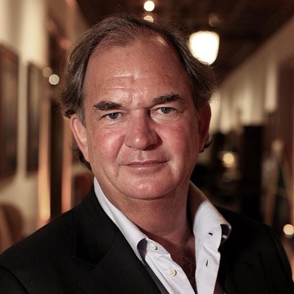 John Spence, Karma Royal Group