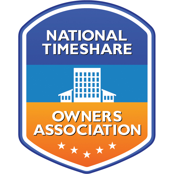 NTOA Confirms Bronze Sponsorship for GNEX Conference in San Francisco