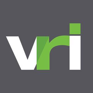 Vacation Resorts International, VRI