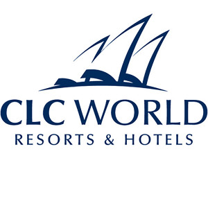 CLC World Resorts & Hotels