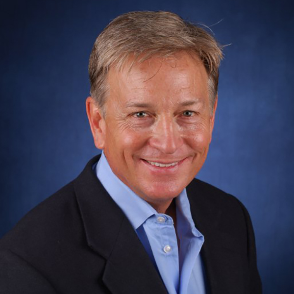Dave Dawson