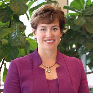 Lisa Calicchio