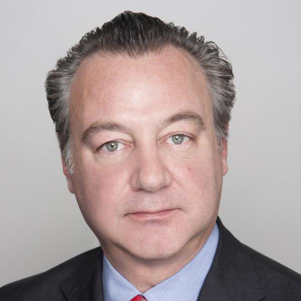 Mike Szwajkowski