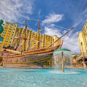 LBV Resort