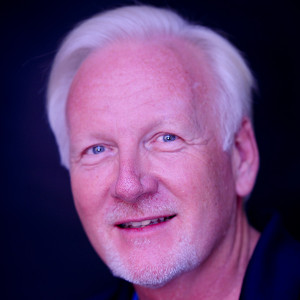 Tom Lyons