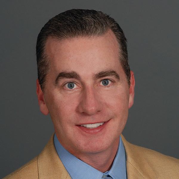 John Raney