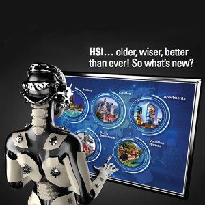 HSI Cover Image
