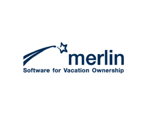 Merlin Software for Vacation Ownership & TrackResults