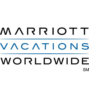 Marriott Vacations Worldwide Donates $25,000 Towards Orlando Victims and First Responders Funds