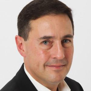 Scott MacGregor, President, American Resort Collection