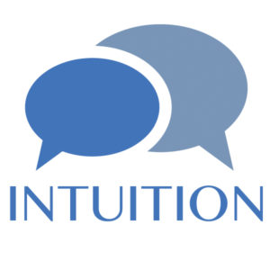 INTUITION Brand Marketing to Release Major Upgrade to Survey & Online Review Service