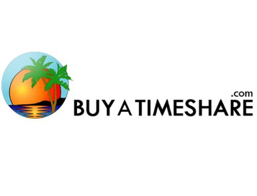 Top 10 Resorts Revealed From Timeshare Resale Buyer Requests