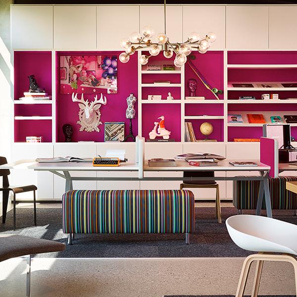 moxy munich airport timeshare news magazine. Black Bedroom Furniture Sets. Home Design Ideas