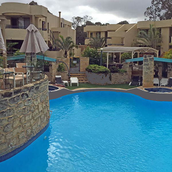 silver sands resort joins classic holidays management. Black Bedroom Furniture Sets. Home Design Ideas