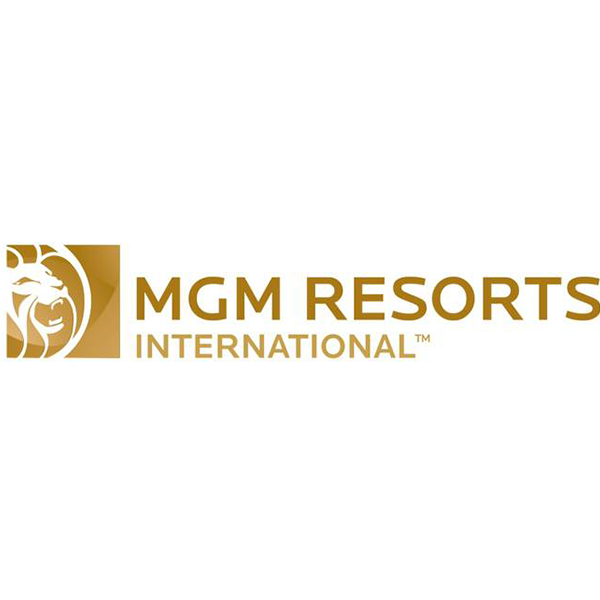MGM Resorts International, formerly known as MGM MIRAGE, is a global hospitality company, operating a portfolio of destination resort brands, including Bellagio, MGM Grand, Mandalay Bay and The.