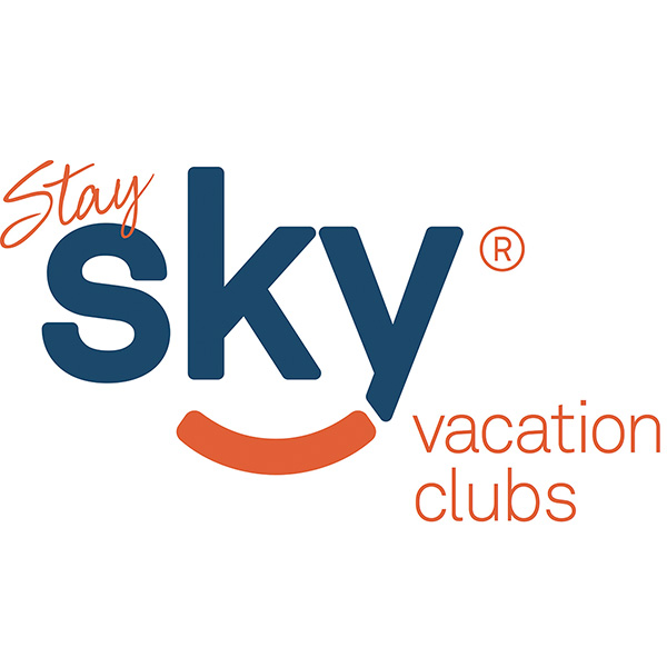 staySky® Vacation Clubs Members Escape The Cold With Last Minute Orlando Getaways