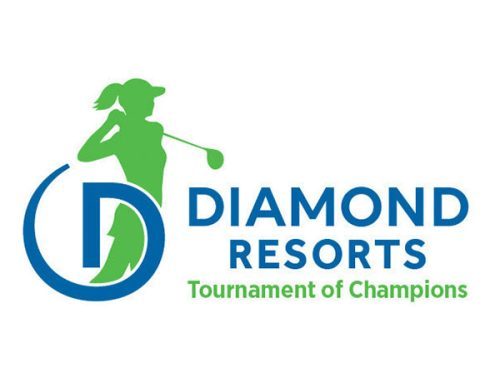Diamond Resorts Tournament of Champions Offers Free Tickets to Veterans and First Responders