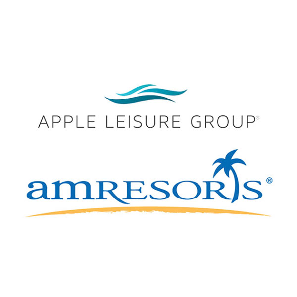 Apple Leisure Group® Celebrates Decade of Unrivaled  Success and Expansion, Reports Nearly 300% Growth in Overall Room Inventory Since 2010