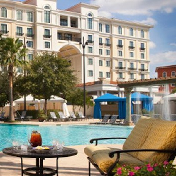 Ascend Hotel Collection – Timeshare News & Articles