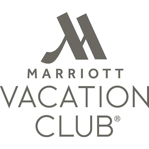 Marriott Vacation Club Sales: INTUITION Introduces Lifecycle Marketing For Sales Centers