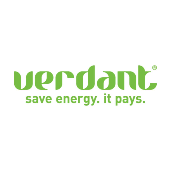 Verdant ZX Thermostat Recognized Globally for Cutting-Edge Design