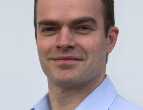 Merlin Software for Vacation Ownership announces appointment of Mark Thomas as Head of Sales